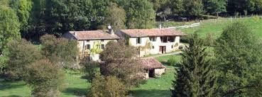 chambres d hotes ariege chambres d hôtes de charme à proximité du château de montségur