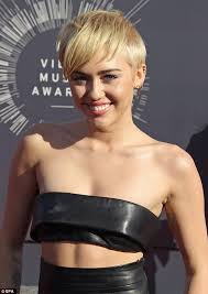 Amazon Lace Covered Bunny Ears Celebrity Style Miley Cyrus Confirms Star Woody Allen Amazon