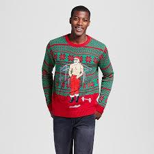santa sweater s crossfit santa sweater santa