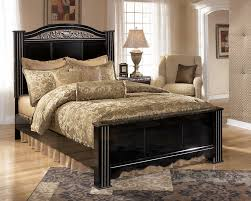 black ornate bedroom furniture video and photos madlonsbigbear com