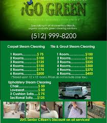 green upholstery cleaner kyle upholstery cleaning 512 999 8200