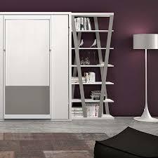 Hon Bookcase Hon Aluminium Design Bookcase Clever It