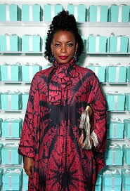 Vanity Fair Clothing Company Vanity Fair And Tiffany U0026 Co Host A Private Dinner To Toast