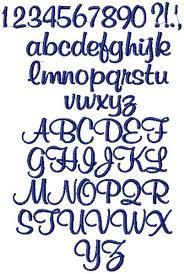 31 best creating letters images on pinterest fancy letters diy