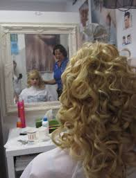 sissy perm salon shut up timmy it s your first birthday as a