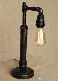 best 25 edison lamp ideas on pinterest industrial lamps