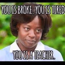 Teacher Lady Meme - miss teacher lady missteachlady twitter