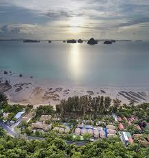 book tup kaek sunset beach resort in krabi hotels com