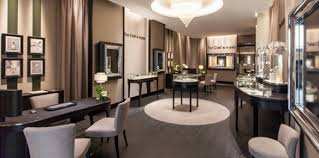 van cleef u0026 arpels open new store in rome superyachts com