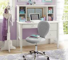 desks for kids rooms girls bedroom with white study desk kids rooms pinterest white girls