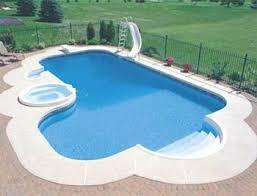 best 25 fiberglass pool prices ideas on pool cost best 25 in ground pools ideas on diy in ground pool
