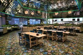 biltmore dining room tahoe biltmore cafe biltmore