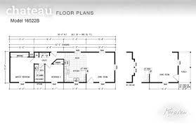 floorplans karsten el dorado