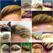 reus hairstyle name best 25 marco reus haircut ideas on pinterest marco reus mario
