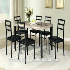 Used Dining Room Furniture For Sale Used Dining Room Table And Chairs For Sale Dining Room Chairs For