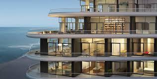 modern apartment design exterior modern apartment exterior design