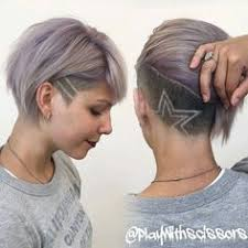 Kurzhaarfrisuren Modern by Hair Modern Hairstyle For Just Chop It