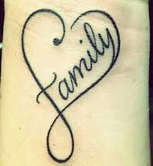 tattoos words designs families the o jays tattoos