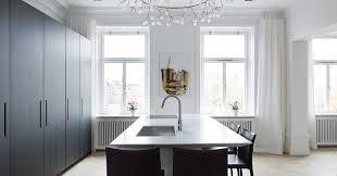 Home Design Blogs Coco Lapine Design Coco Lapine Design