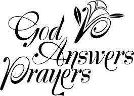 need prayer we are here for you of god day