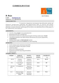 Mba Fresher Resume Sample by 223 Best Riez Sample Resumes Images On Pinterest Sample Resume