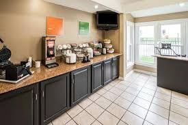 El Patio Mexican Grille Wytheville Va Comfort Inn 84 1 0 0 Updated 2017 Prices U0026 Hotel Reviews