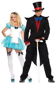 halloween costumes for couples ideas 113 best fancy dress images on pinterest halloween ideas