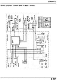 electric cooling fan wiring diagram dimo batta best wiring