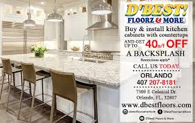 used kitchen cabinets for sale orlando florida flooring store in orlando d best floorz more