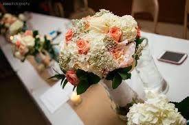 global roses wedding flowers global