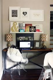 cute office decor 18 best office space images on pinterest words wallpaper