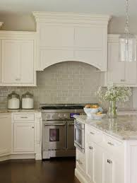 kitchen extraordinary what kind of backsplash goes with granite