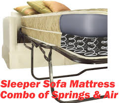 queen sleeper sofa with memory foam mattress nice sofa sleeper mattress with fancy sleeper sofa with memory