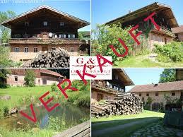 Bad Birnbach Therme Immobilien Bad Birnbach Historischer Rottaler Vierseit