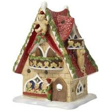 Villeroy And Boch Christmas Decorations 2014 by