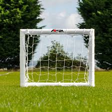 forza mini soccer goal forza usa