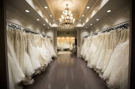 wedding shop lovella bridal photos dress attire pictures greater los