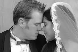 groom wedding and groom wedding free photo on pixabay