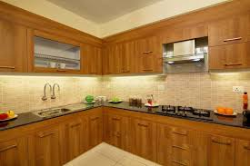 kitchen cabinets india tags contemporary modular modern kitchens