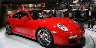 lexus brighton jobs survey what car brands make owners happiest