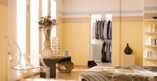 farbige waende wohnzimmer beige herrlich farbige waende wohnzimmer beige fr beige ziakia