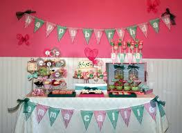 fairy party visions of sugar plum fairies mimi u0027s dollhouse