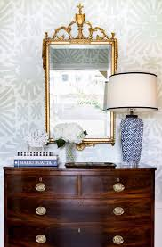 Foyer Wall Decor by Top 25 Best Foyer Wallpaper Ideas On Pinterest Grass Cloth