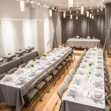 Baby Shower Venues In Brooklyn Studio 17 Bushwick 348 Photos Venues U0026 Event Spaces 1780
