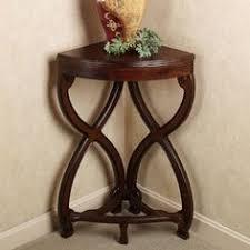 Living Room Corner Table Charming Design Corner Table For Living Room Astounding Ideas