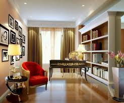 beautiful home office study room design home study designs ideas