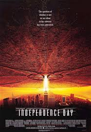 Independence Day Movie Meme - blockbusted blogathon independence day 1996 film grimoire