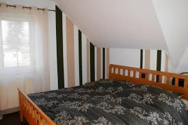 Schlafzimmer Farbe Gelb Blau Oder Gelb Fürs Schlafzimmer Oder Doch Grün Hausgarten Net