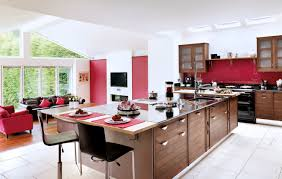 best semi custom kitchen cabinets seoyekcom semi custom kitchen smallbone of devizes walnut silver kitchen collections smallbone of devizes walnut silver kitchen collections designs ideas
