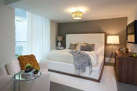 Master Bedroom Design Ideas Photos 25 Master Bedroom Design Ideas Home Dreamy